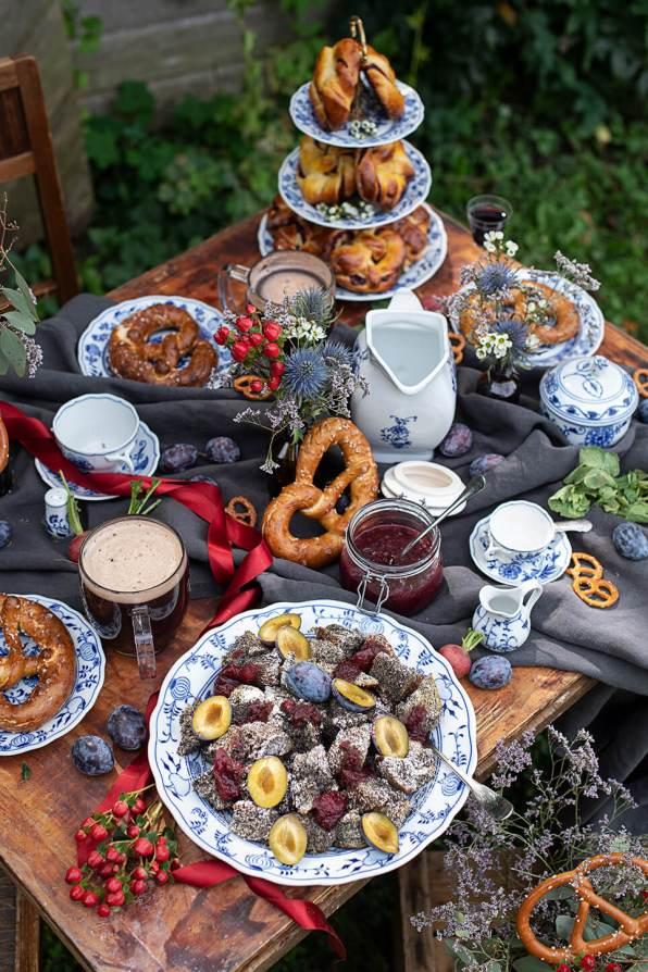 Oktoberfest Mohnschmarren_1619