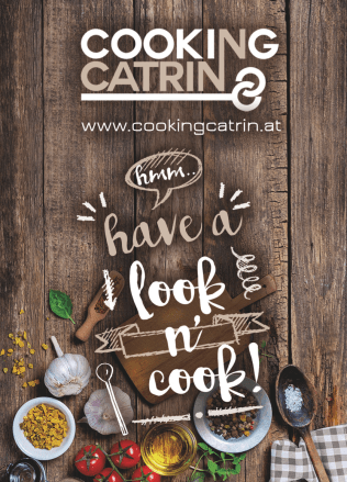 cookingCatrin