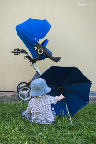 stokke special edition
