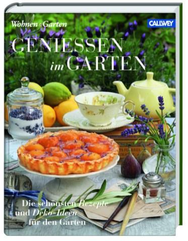 gartenkochbuch