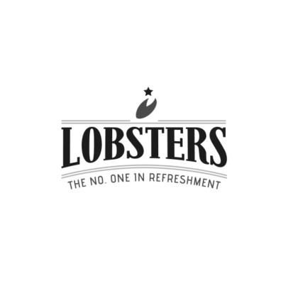 logo lobsters