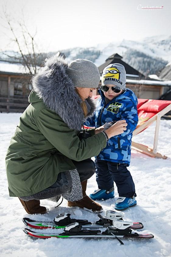 skischule funimation katschberg