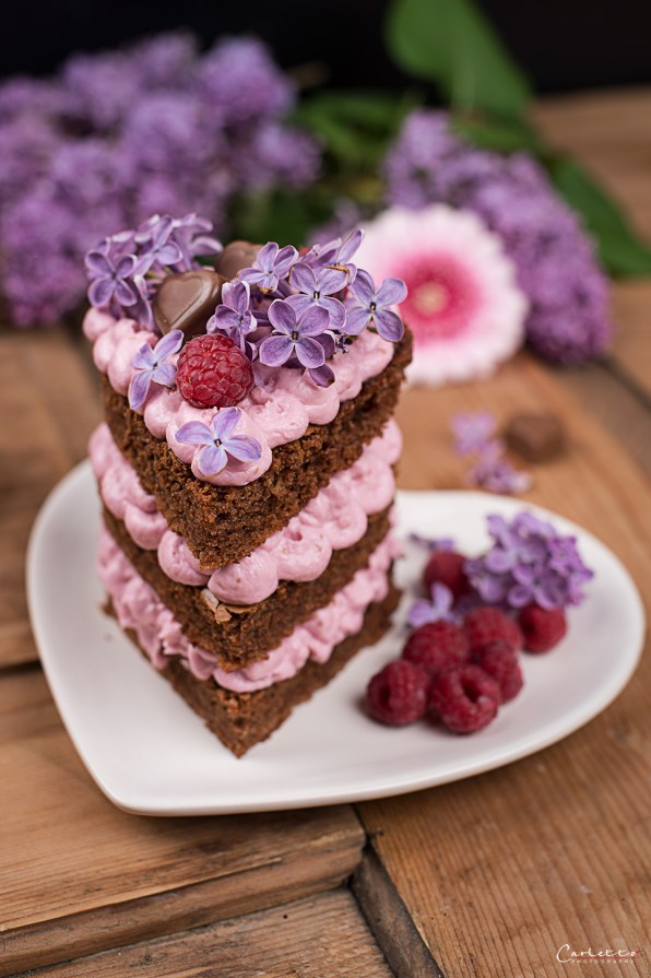 mutttertags torte