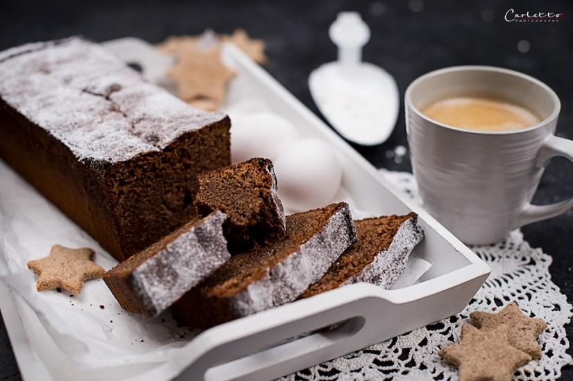 rezept keks reste kuchen leckere kuchen aus keksresten. Black Bedroom Furniture Sets. Home Design Ideas
