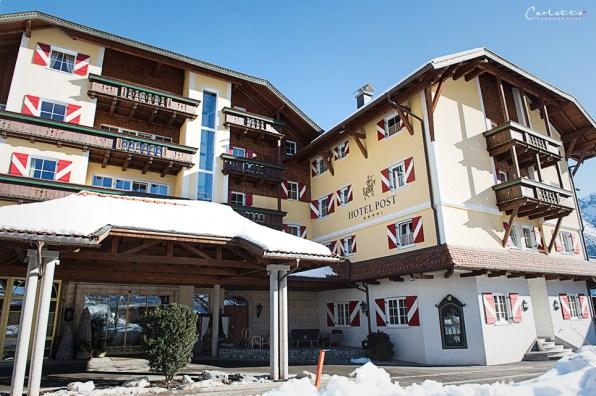 Hotel Post Lermoos CFB_5747