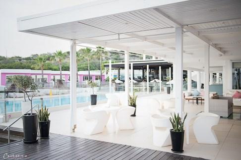 Hotel Napa Mermaid_7992