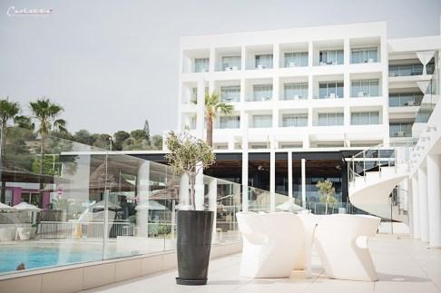 Hotel Napa Mermaid_8231