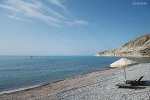 Zypern Columbia Beach Resort
