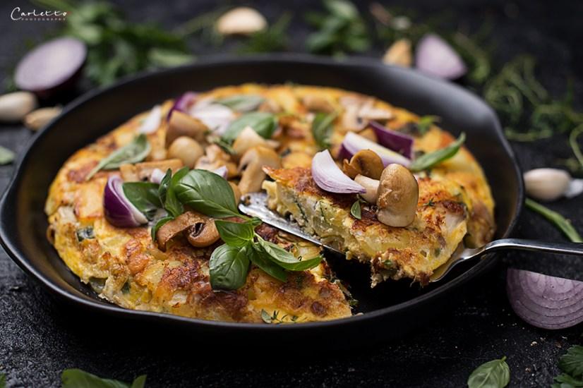 Thunfisch Omelette_0744