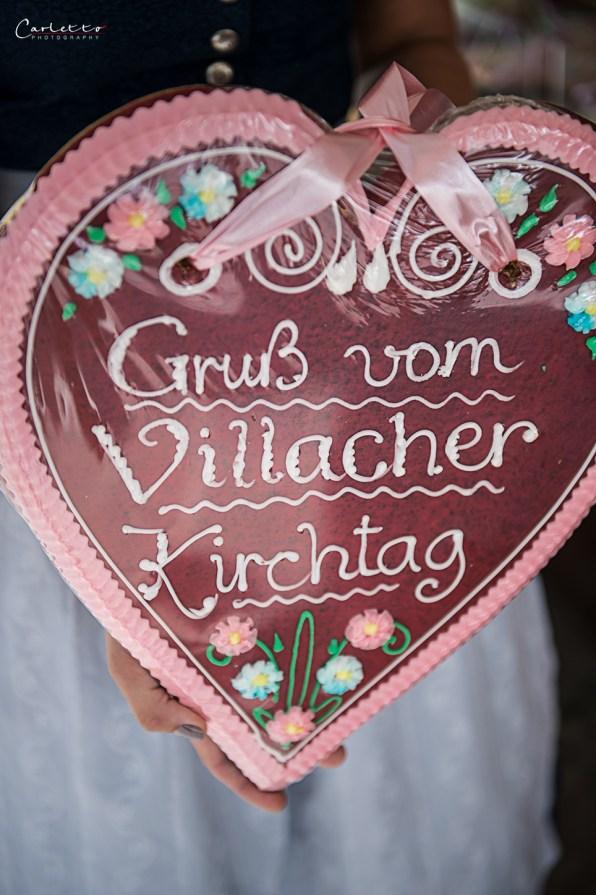 Villacher Kirchtag CFB_3293