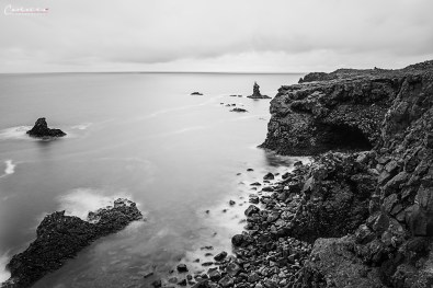 Island Snaefellsnes_6593