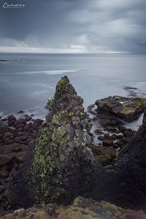 Island Snaefellsnes_6710