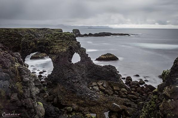 Island Snaefellsnes_6713