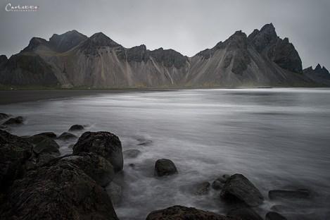 Island Vesturhorn_7928