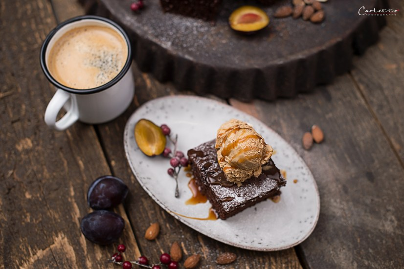 Kaffee Brownies_9716