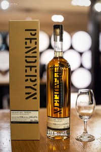 Penderyn-Whiskey