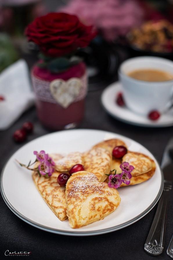 Herz Pancakes_8589