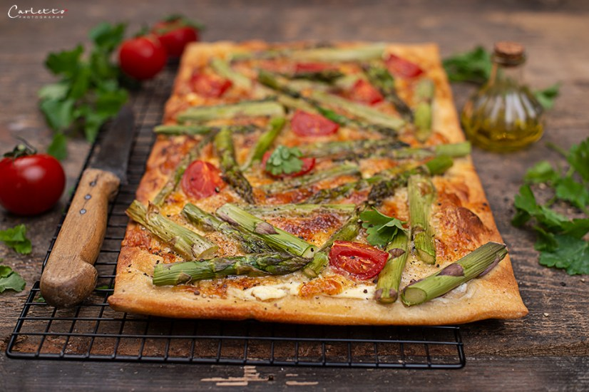 Spargel Pizza_0471