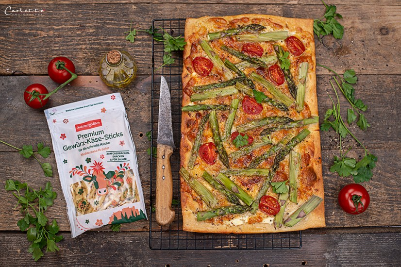 Spargel Pizza_0496