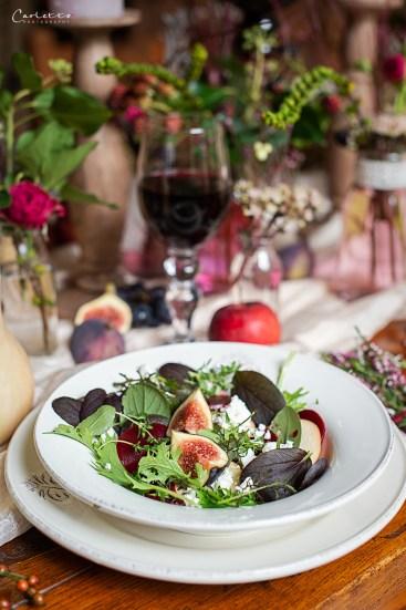 Roter Rüben Salat_4683