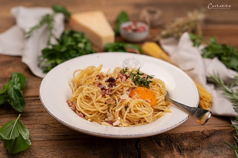 Spaghetti Carbonara_9997