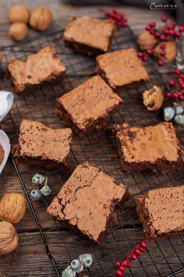 Schoko Avocado Brownies_6602