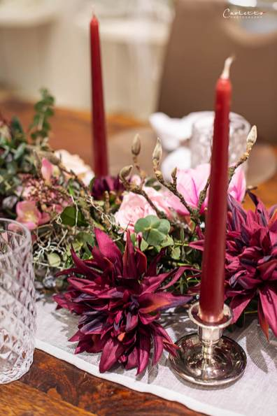 Hochzeitseinladungen_7363