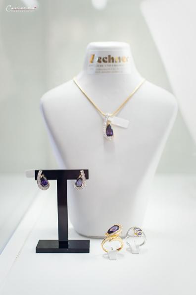 Juwelier Zechner in Feldkirchen in Kärnten.