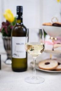 Weinglas