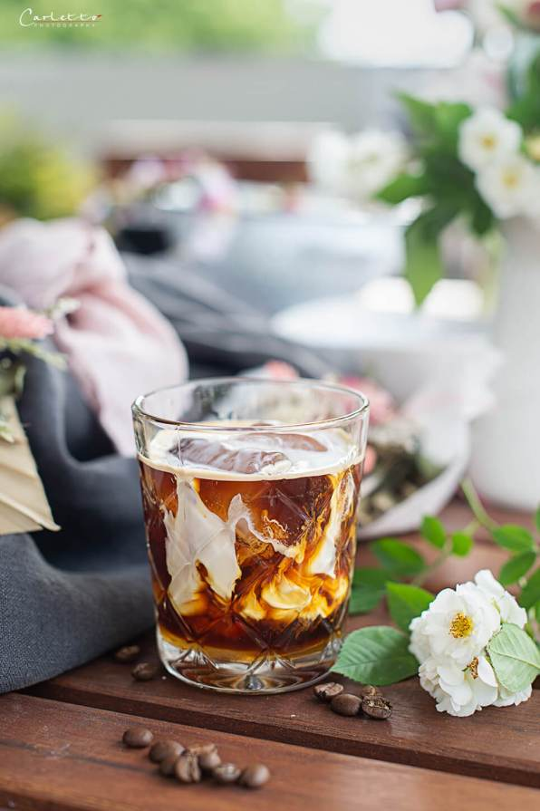 Kaffee Cocktail_7657