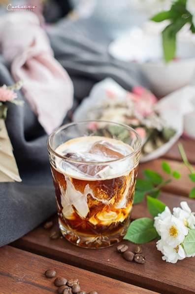 Kaffee Cocktail_7660