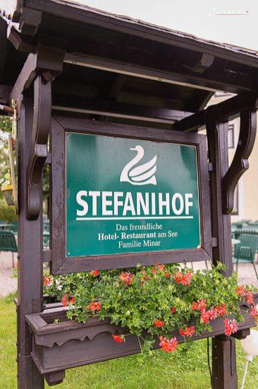 Stefanihof_9382