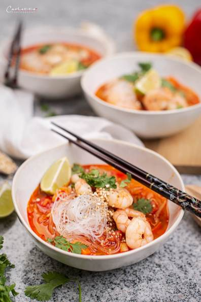 Asia Sommersuppe_1752