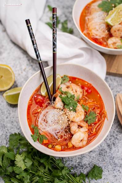 Asia Sommersuppe_1761