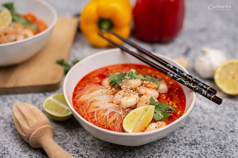 Asia Sommersuppe_1771