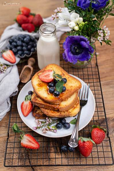French Toast_8499