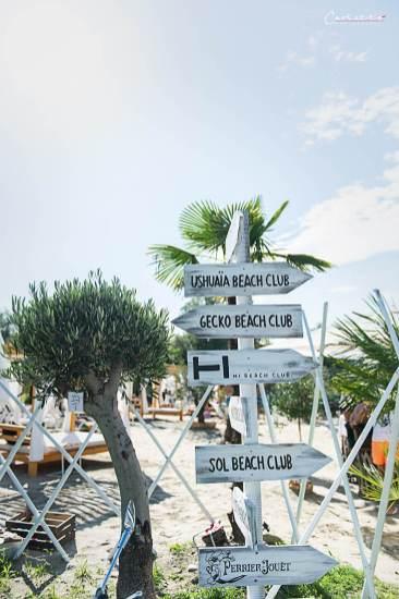 Hi Beach Club_6377