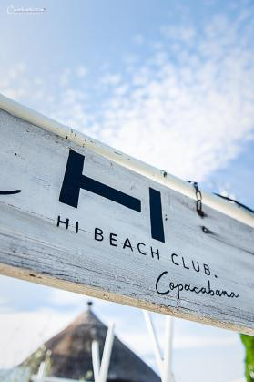 Hi Beach Club_6445