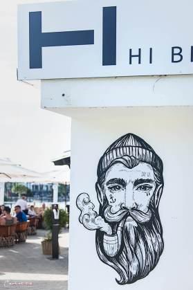 Hi Beach Club_6447