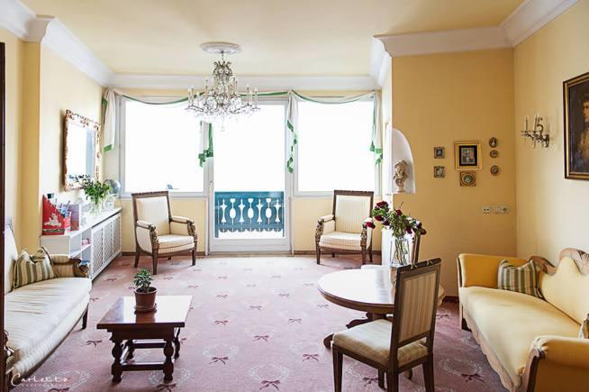 Hotel Peter_0305