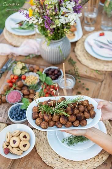 Schwedisches Picknick_6924