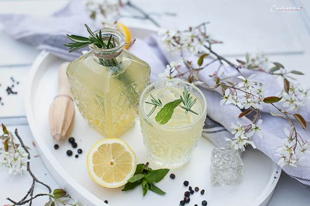 alkoholfreier Gin_1339
