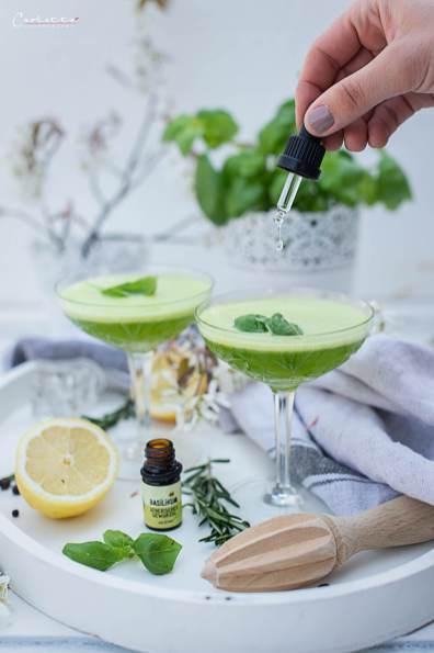 alkoholfreier Gin_1484