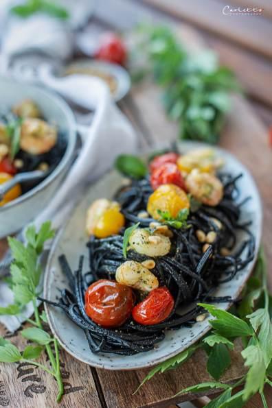 Spaghetti Nero_5097