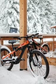 Bosch e Bike _0234