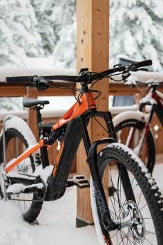 Bosch e Bike_0235
