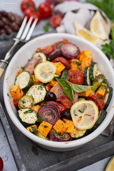 Ratatouille Ofen_3458