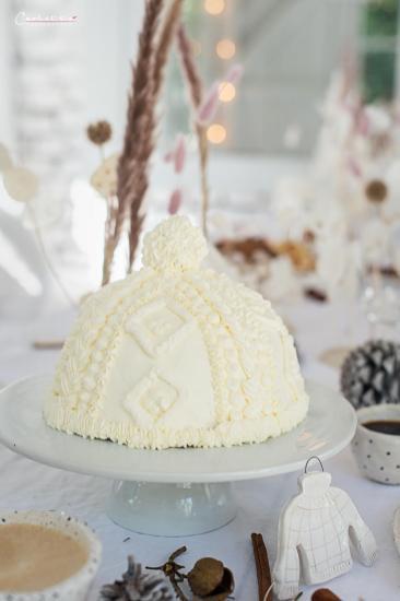 Winterhauben-Torte_9774