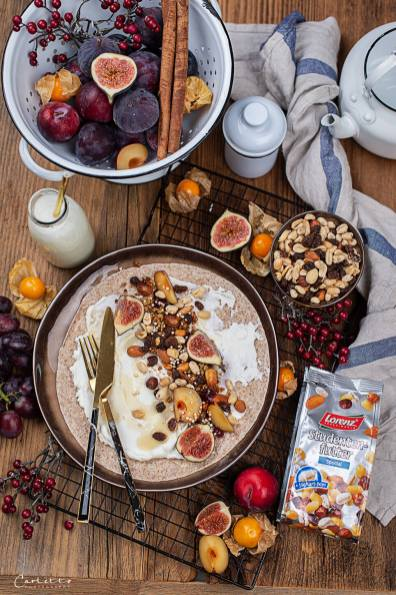 süße Frühstückswraps_2829