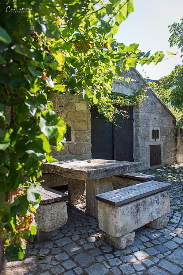 Burgenland Wein Kellergasse_1384